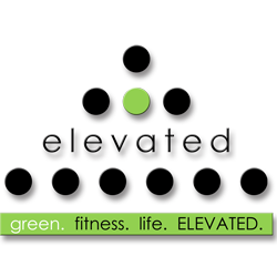 Elevated Fitness - Voted Tahoe's BEST Gym